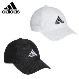 アディダス キャップ 帽子 メンズ レディース クライマクールキャップ ECD54 adidas