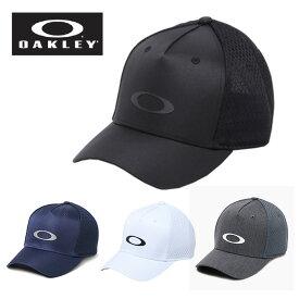オークリー ゴルフ キャップ メンズ BGゲーム 912036 OAKLEY