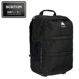 バートン BURTON トラベルバッグ メンズ レディース Traverse Travel Pack 122281 TBB