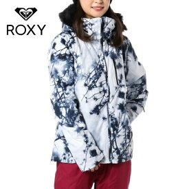 ロキシー ROXY スノーボードウェア ジャケット レディース JET SKI PREMIUM JK ERJTJ03159