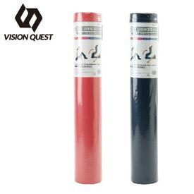 エクササイズ用ポール エクササイズポール カバー付 VQ580107H03 ビジョンクエスト VISION QUEST