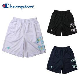 チャンピオン バスケットボール パンツ レディース ウィメンズ プラクティスパンツ E-MOTION CW-NB511 Champion