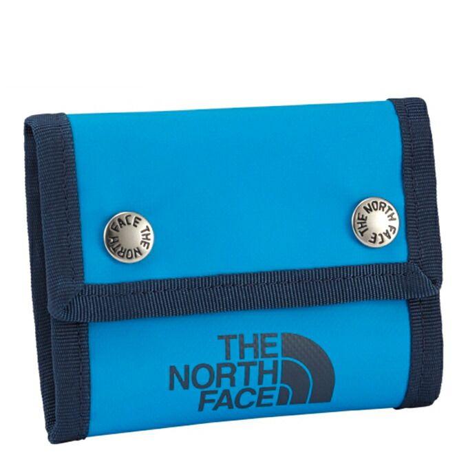 ノースフェイス 財布 メンズ レディース BC Dot Wallet BCドットワレット NM81820 HB THE NORTH FACE