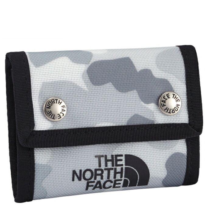 ノースフェイス 財布 メンズ レディース BC Dot Wallet BCドットワレット NM81820 WM THE NORTH FACE