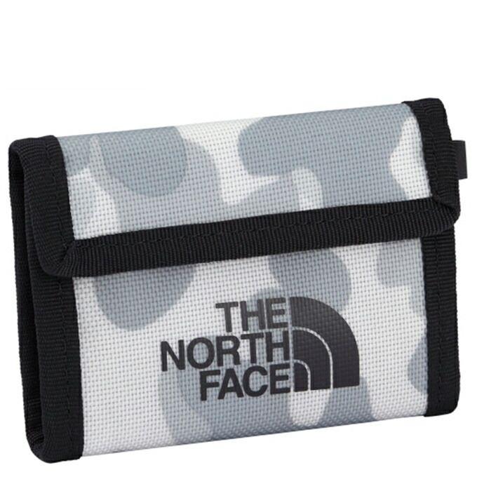 ノースフェイス コインケース メンズ レディース BC Wallet Mini BCワレットミニ NM81821 WM THE NORTH FACE