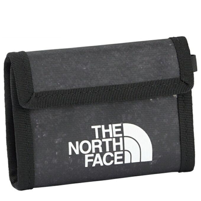 ノースフェイス コインケース メンズ レディース BC Wallet Mini BCワレットミニ NM81821 WS THE NORTH FACE