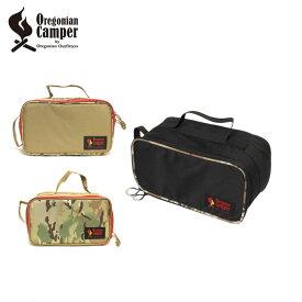 オレゴニアンキャンパー Oregonian Camper ツールケース セミハード ギアバッグ M SEMI HARD GEAR BAG OCB-714