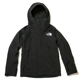 ノースフェイス アウトドア ジャケット メンズ Mountain Jacket マウンテンジャケット NP61800 THE NORTH FACE