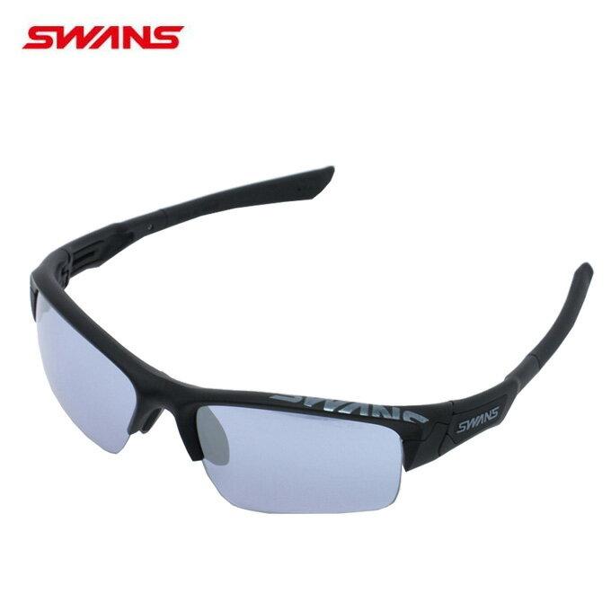 スワンズ SWANS サングラス メンズ レディース SPRINGBOK ミラーレンズモデル SPB-0714-18RI