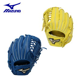 ミズノ 野球 少年軟式グラブ オールラウンド用 ジュニア グローバルエリート RG Hselection02 サイズL 1AJGY19340 MIZUNO