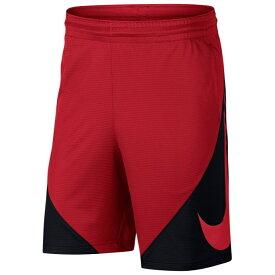ナイキ バスケットボール パンツ メンズ バスケットボールショートパンツ 910706-658 NIKE