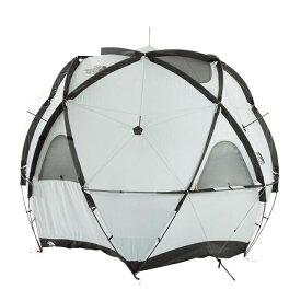 ノースフェイス テント 大型テント Geodome 4 ジオドーム NV21800 THE NORTH FACE