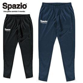 スパッツィオ サッカーウェア ゲームパンツ メンズ レディース トレーニングパンツ GE-0519 SPAZIO