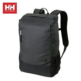 ヘリーハンセン バックパック メンズ レディース Aker Day Pack アーケルデイパック HY91880 K HELLY HANSEN