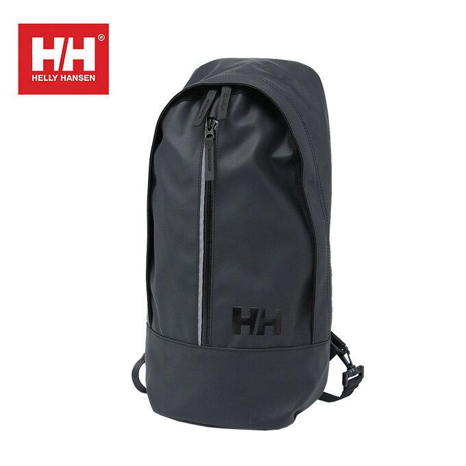 ヘリーハンセン HELLY HANSEN ショルダーバッグ メンズ レディース アーケルワン HY91885 K