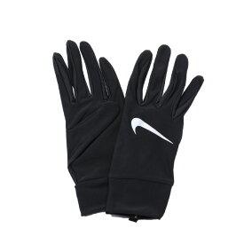 ナイキ ランニング 手袋 メンズ 18HO テック グローブ RN1034-082 NIKE