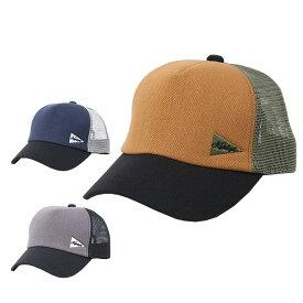 キャップ 帽子 メンズ レディース Kindest カインデスト 77-9145