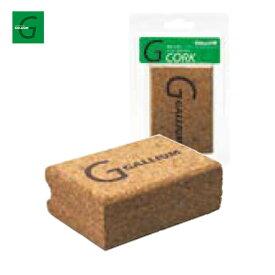 ガリウム GALLIUM コルク TU0180