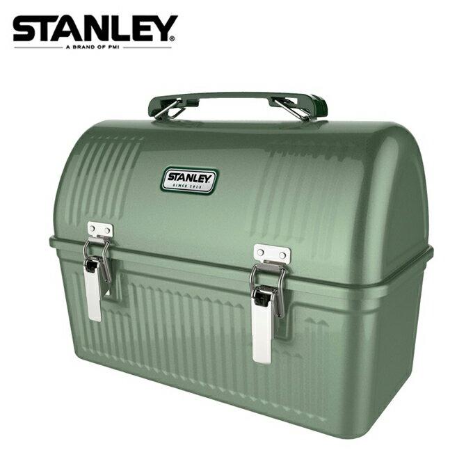 スタンレー STANLEY カトラリーケース クラシックランチボックス9.4L 01625-005