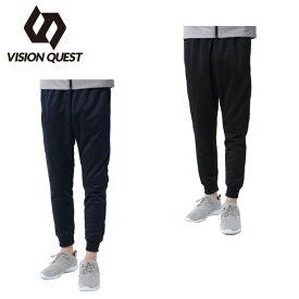 スポーツウェアパンツ メンズ トレーニングジョガーパンツ VQ441402I03 ビジョンクエスト VISION QUEST