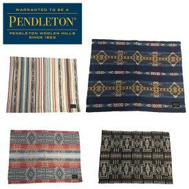 ペンドルトン PENDLETON ランチョンマット LB007 19800705