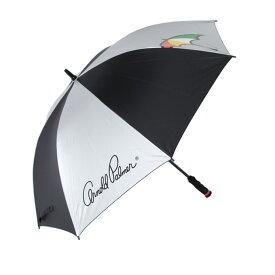 アーノルドパーマー arnold palmer ゴルフ 傘 メンズ 銀パラソル 54132-00301