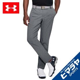 アンダーアーマー ゴルフウェア ロングパンツ メンズ UAショーダウンベントテーパードパンツ MEN 1309550-513 UNDER ARMOUR