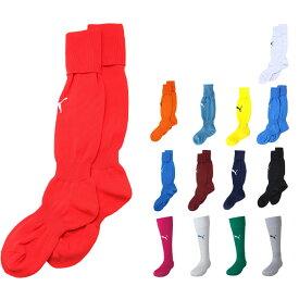 プーマ サッカーストッキング ジュニア LIGA 729880 PUMA
