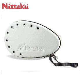 ニッタク 卓球ラケットケース ポロメリックケース NK7180 70 Nittaku