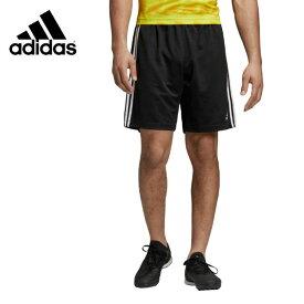 アディダス サッカーウェア ゲームパンツ メンズ TANGO CAGE JQD トレーニングショーツ DP2698 FRV93 adidas