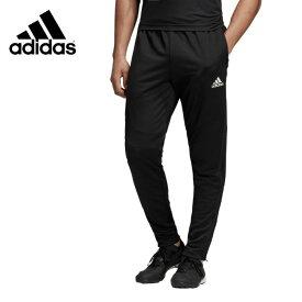 アディダス サッカーウェア ピステパンツ メンズ TANGO CAGE FITKNIT トレーニングパンツ DT9876 FRV96 adidas