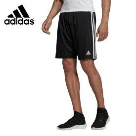 アディダス サッカーウェア ゲームパンツ メンズ TIRO19 トレーニングショーツ D95940 FJU22 adidas