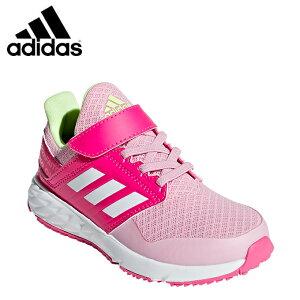 靴 子供 運動 【スニーカー・女の子キッズ】遠足やスポーツに!走りやすい子供用運動靴のおすすめランキング