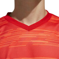 アディダス野球アンダーシャツ半袖メンズ5T2ndユニフォームBorderVDU9586FTI94adidas