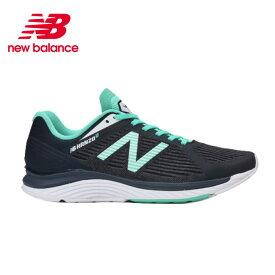 ニューバランス ランニングシューズ メンズ NB HANZOU MHANZUE1 2E new balance