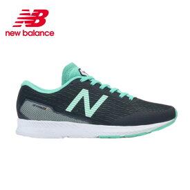 ニューバランス ランニングシューズ レディース NB HANZOT WHANZTE2 D new balance new balance