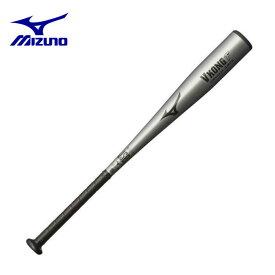 ミズノ 野球 少年軟式バット ジュニア Vコング F 1CJMY13970 03 MIZUNO