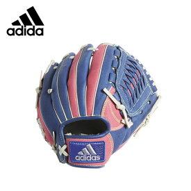 アディダス adidas 野球 少年軟式グラブ ジュニア ミニグラブ DM8636 ETY89
