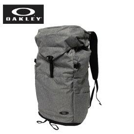 オークリー バックパック メンズ レディース ESSENTIAL SINGLE PACK L 3.0 エッセンシャル シングル 921555JP-22K OAKLEY