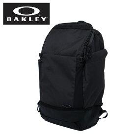 オークリー バックパック メンズ レディース エッセンシャル2DAYSパックL 40L 921557JP-02E OAKLEY