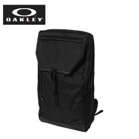 オークリー バックパック メンズ レディース ESSENTIAL DAY PACK S エッセンシャル デイ パック 921560JP-02E OAKLEY