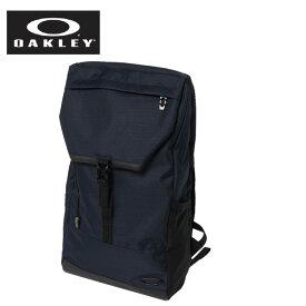 オークリー バックパック メンズ レディース ESSENTIAL DAY PACK S エッセンシャル デイ パック 921560JP-6AC OAKLEY