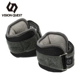 ビジョンクエスト VISION QUEST リストウエイト ウェイト0.5 VQ580104I11