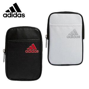 アディダス ポーチ メンズ アクセサリーポーチ XA232 adidas