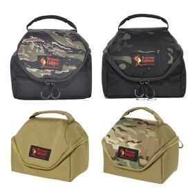 オレゴニアンキャンパー 調味料入れケース スパイスボックス ペッパーボックス OCB-828 Oregonian Camper