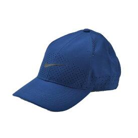 【基本送料無料 1/22 12:00〜2/3 9:59】 ナイキ キャップ 帽子 メンズ レディース AeroBill Legacy91 エアロビルレガシー AV6953-492 NIKE
