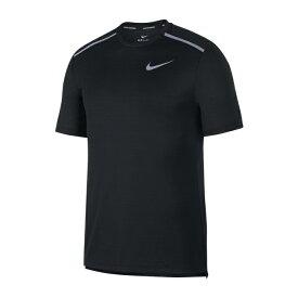 ナイキ スポーツウェア 半袖Tシャツ メンズ DRI-FITマイラーS/S トップ AJ7566-010 NIKE