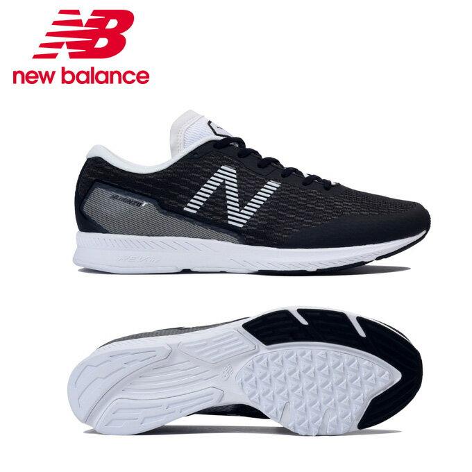 【5/26までの期間限定価格】 ニューバランス ランニングシューズ メンズ NB HANZOT M MHANZTM2 2E new balance