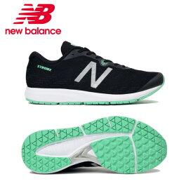 ニューバランス ランニングシューズ レディース W STROBE WSTROBG3 D new balance