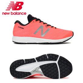 ニューバランス ランニングシューズ レディース W STROBE WSTROPB3 D new balance